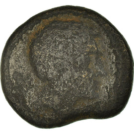 Coin, As, tarraco, Cese, F(12-15), Copper