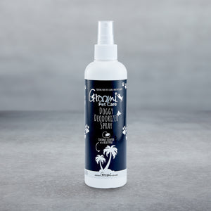 Doggy Deodorizer 250ml