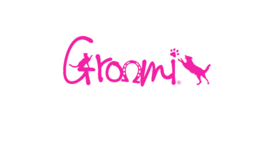 Groomi Limited