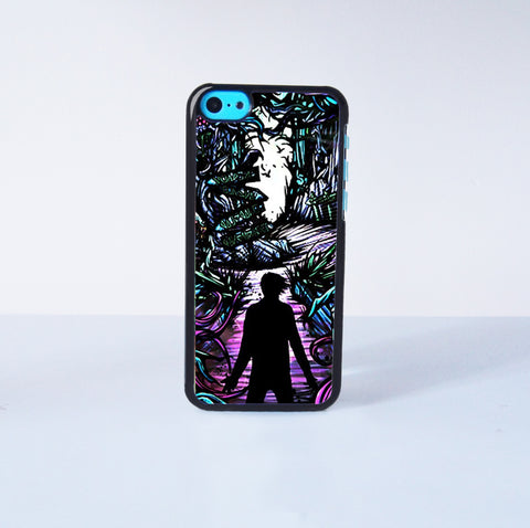 A Day To Remember Plastic Case Cover for Apple iPhone 5C 6 Plus 6 5S 5 4 4s