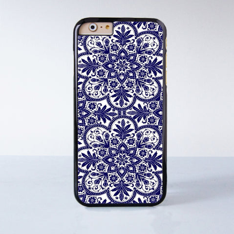 Art Aztec Plastic Case Cover for Apple iPhone 6 6 Plus 4 4s 5 5s 5c