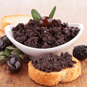 Dip - Authentic Tapenade