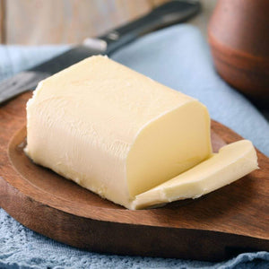 French Salted Butter - Beurre de Barrate Sale 150g