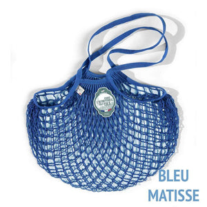 Net shopping bag Filt1860