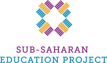 Sub Saharan Education Project