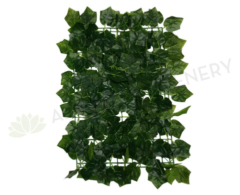 ACC0063 Greenery Mat (Littleleaf Linden Leaves) 40x60cm