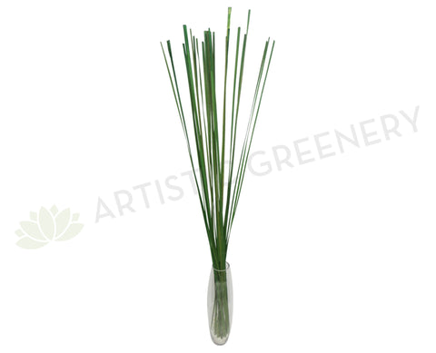 DS0027 Grass Bunch 125cm Green