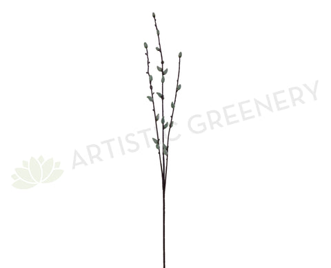 DS0044 Pussy Willow 79cm