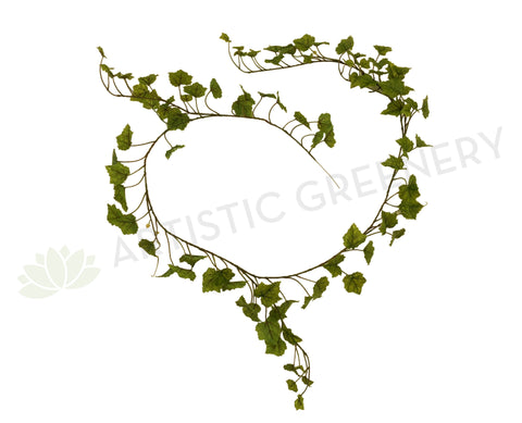 HP0064 Little Grape Vine Garland 180cm