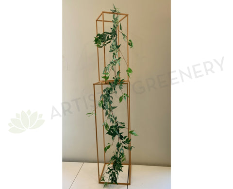 HP0070 Willow Garland 180cm Green | ARTISTIC GREENERY