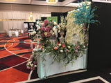 EXPO & EVENT - eBridal Expo 2017 @ Crown Perth Ballroom