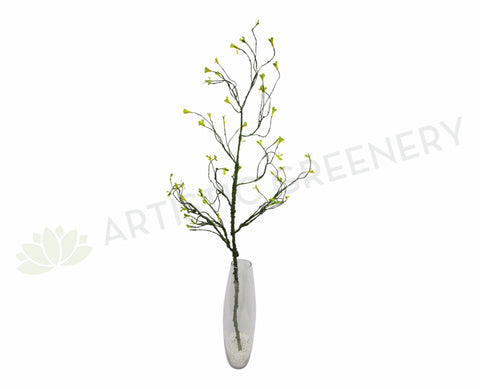 LEA0030 The Branches 107cm