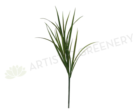 LEA0063 Cordyline Bunch 97cm Green