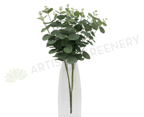 SP0053 Eucalyptus Bunch 47cm