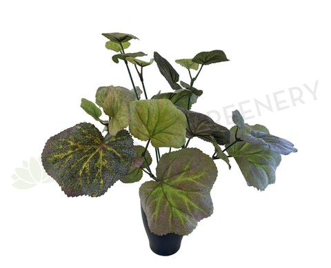 SP0328B Littleleaf Linden Plant (Cheap artificial plants) CLEARANCE STOCK 35cm | ARTISTIC GREENERY WA