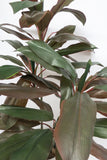 T0069 Cordyline Rumba Real Touch Leaves 130cm