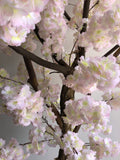 For Hire - Light Pink Blossom Tree 240cm