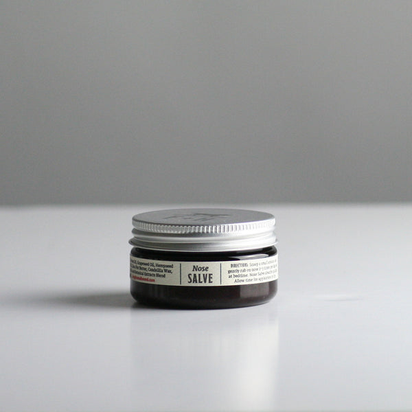 FOX & HOUND Nose Salve For Dogs