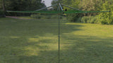 Breezecatcher clothesline HD4-190 - Breezecatcher Clothesline - 3