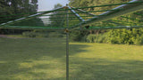 Breezecatcher clothesline HD4-190 - Breezecatcher Clothesline - 7
