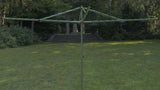 Breezecatcher clothesline HD4-190 - Breezecatcher Clothesline - 8