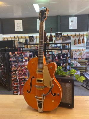 Gretsch | G5420T | Electromatic | Bigsby Tailpiece