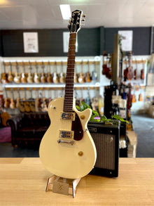 Gretsch | G2210 | Streamliner | Junior Jet | Vintage White