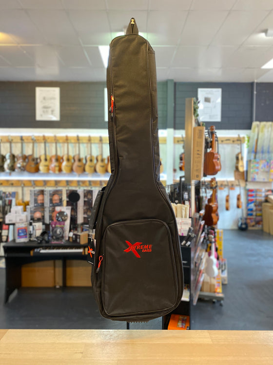 Xtreme | TB305E | Electric Guitar Bag