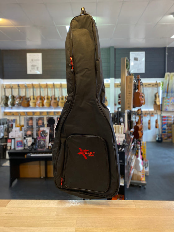 Xtreme | TB305W | Dreadnought Acoustic Guitar Bag
