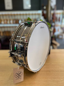 DXP | 14 x 5 | Classic | Steel Snare Drum | Incredible Value