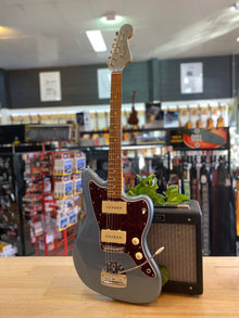 Fender | Vintera | 60s | Jazzmaster | RN | Ice Blue Metallic | SALE!