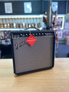 Fender | Champion 40 | 40 Watt Guitar Amp