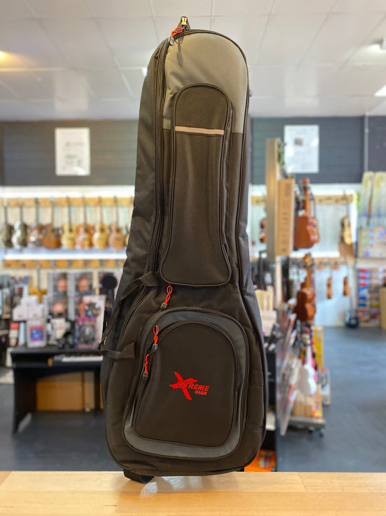 Xtreme | TB325W | Deluxe | Dreadnought Acoustic Guitar Bag