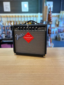 Fender | Champion 20 | 20 Watt Guitar Amp with DSP