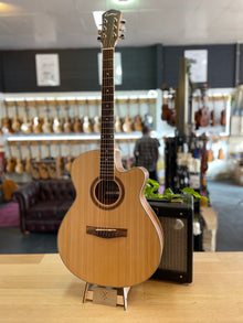 Martinez | MFC-41-SR | Acoustic Electric