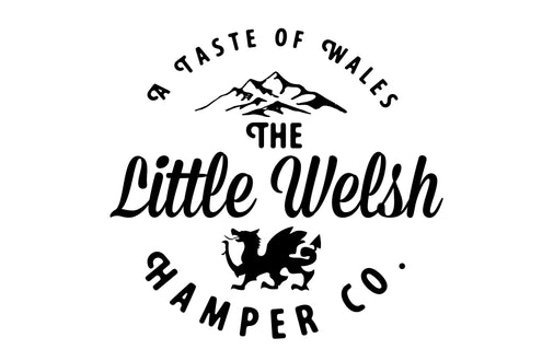 Little Welsh Hampers
