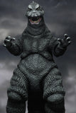 "NECA Godzilla 1964 (Godzilla VS Mothra) Godzilla 12"" Head to Tail Action Figure"