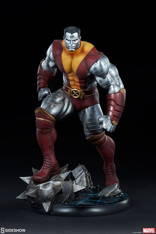 Sideshow Collectibles Colossus Premium Format Figure