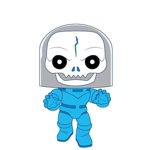 Funko Pop! Animation: Scooby Doo: Spooky Space Kook