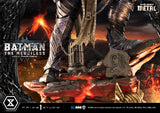 PRE-ORDER: Prime 1 Museum Masterline Dark Nights: Metal (Comics) The Merciless Statue