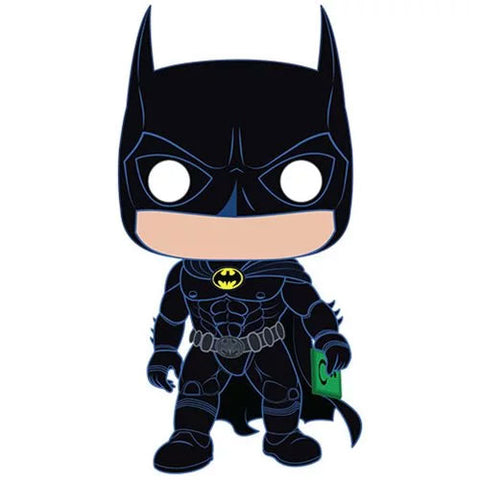 "Funko Pop! Heroes"" Batman 80th Batman (1995)"