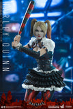 PRE-ORDER: Hot Toys Harley Quinn Sixth Scale Figure