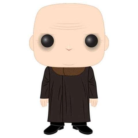PRE-ORDER: Funko Pop! TV: Addams Family Uncle Fester