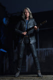 PRE-ORDER: NECA Halloween (2018) Ultimate Laurie Strode 7 Inch Action Figure