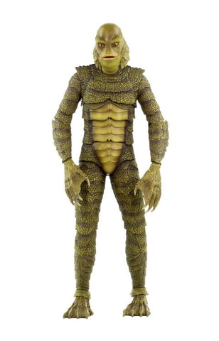 PRE-ORDER: Mondo Universal Monsters Creature From the Black Lagoon 1/6 Scale Figure