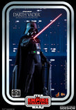 PRE-ORDER: Hot Toys Star Wars: The Empire Strikes Back 40th Anniversary Collection Darth Vader Sixth Scale Figure