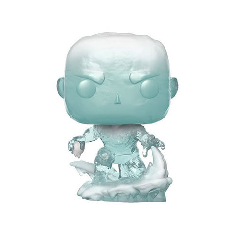 Funko Pop! Marvel: 80th First Appereance Iceman
