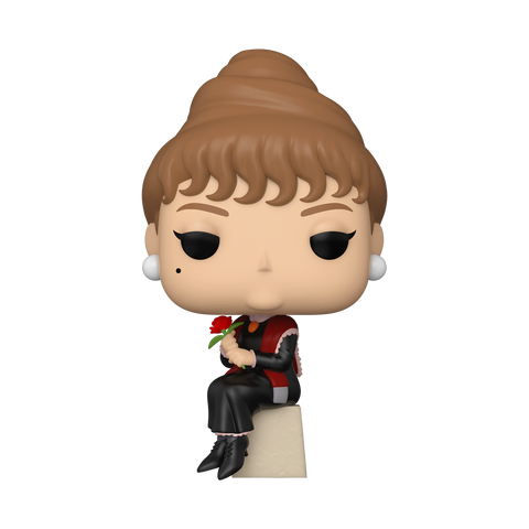 Funko Pop! Disney: Haunted Mansion Portraits Constance