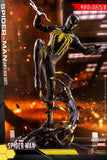 PRE-ORDER: Hot Toys Spider-Man (Anti-Ock Suit) Deluxe Version Sixth Scale Figue
