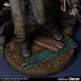 PRE-ORDER: Gecco Co. The Hillbilly 1/6 Scale Premium Statue